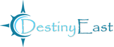 Destiny East